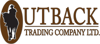 Outback Trading