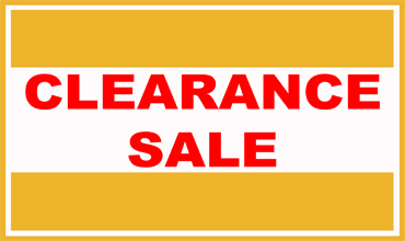texas big outdoors clearance sale